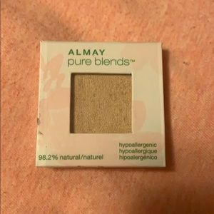 Almay Pure Blends